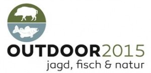 Outdoor-300x145 in