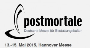 Postmortale2015-300x159 in